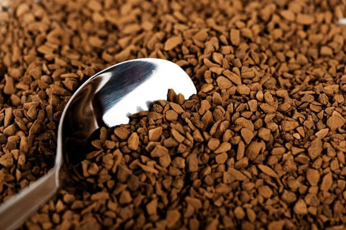 خرید قهوه گلد اکوادور