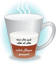 کافه برو