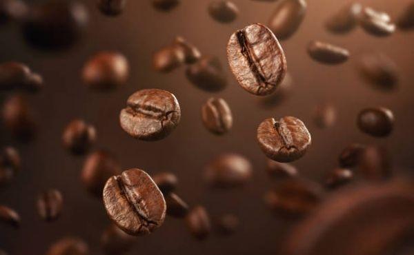 قهوه رست