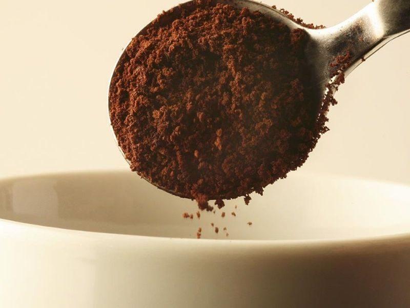 خرید قهوه کلاسیک اورا