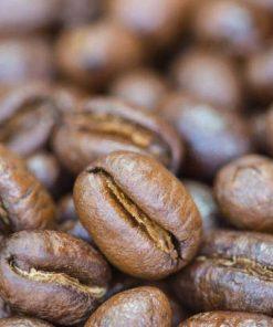 قهوه روبوستا پی بی