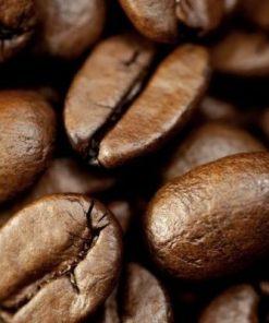 قهوه کنیا AAA