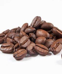قهوه میکس