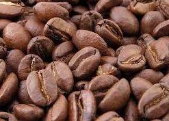 قهوه روبوستا ویتنام