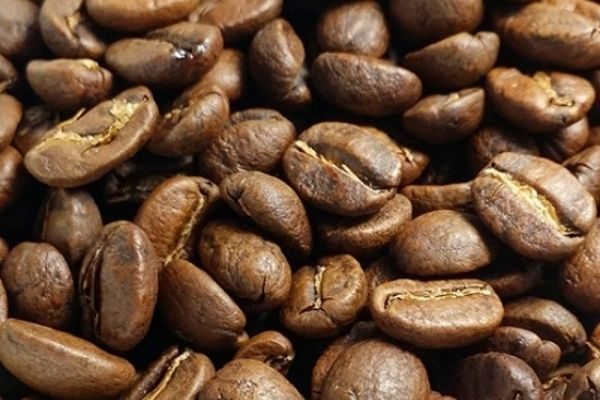 قهوه اسپشیالیتی هویلا