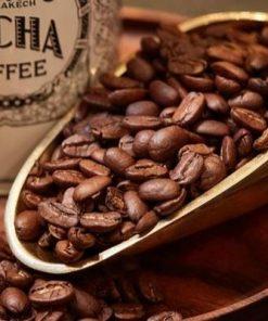 قهوه اسپشیالیتی ماراگو