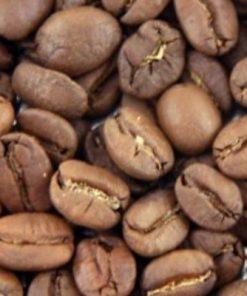 قهوه اسپشیالیتی نارینو