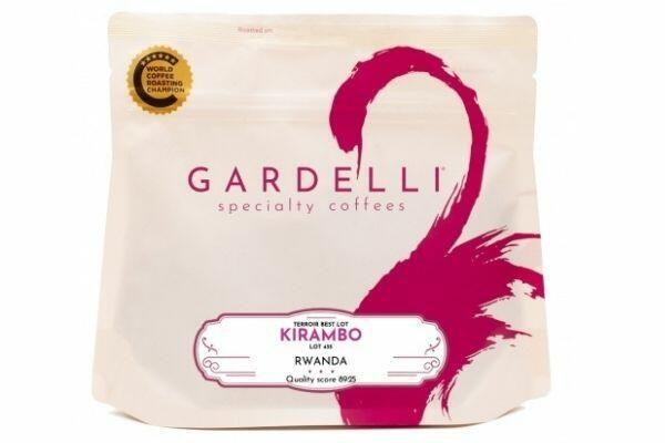 قهوه گاردلی چلبسا