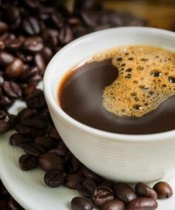 قهوه بدون کافئین کلمبیا
