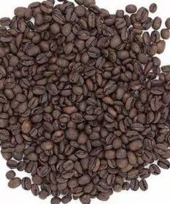 قهوه بدون کافئین پرو