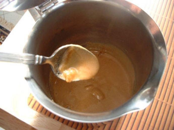 طرز تهیه اسپرسو با موکاپات