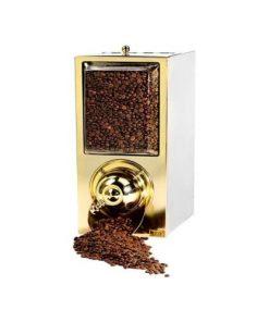سیلوی قهوه