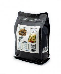 قهوه کوچره اتیوپی