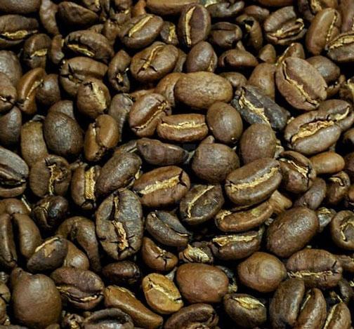 قهوه سیدامو اتیوپی