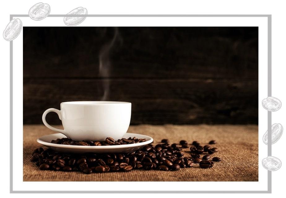 نمره قهوه اسپشیالیتی