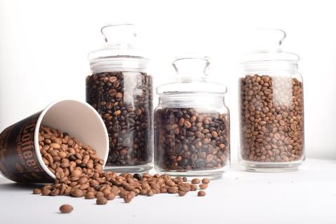 سطوح رست قهوه اسپشیالیتی